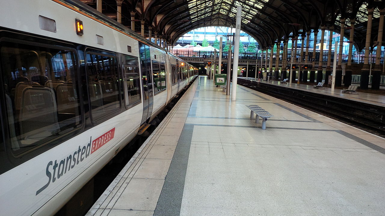 Stansted_Express_Liverpool_Street
