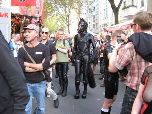 Folsom Europe Berlin 2013 Pic 5