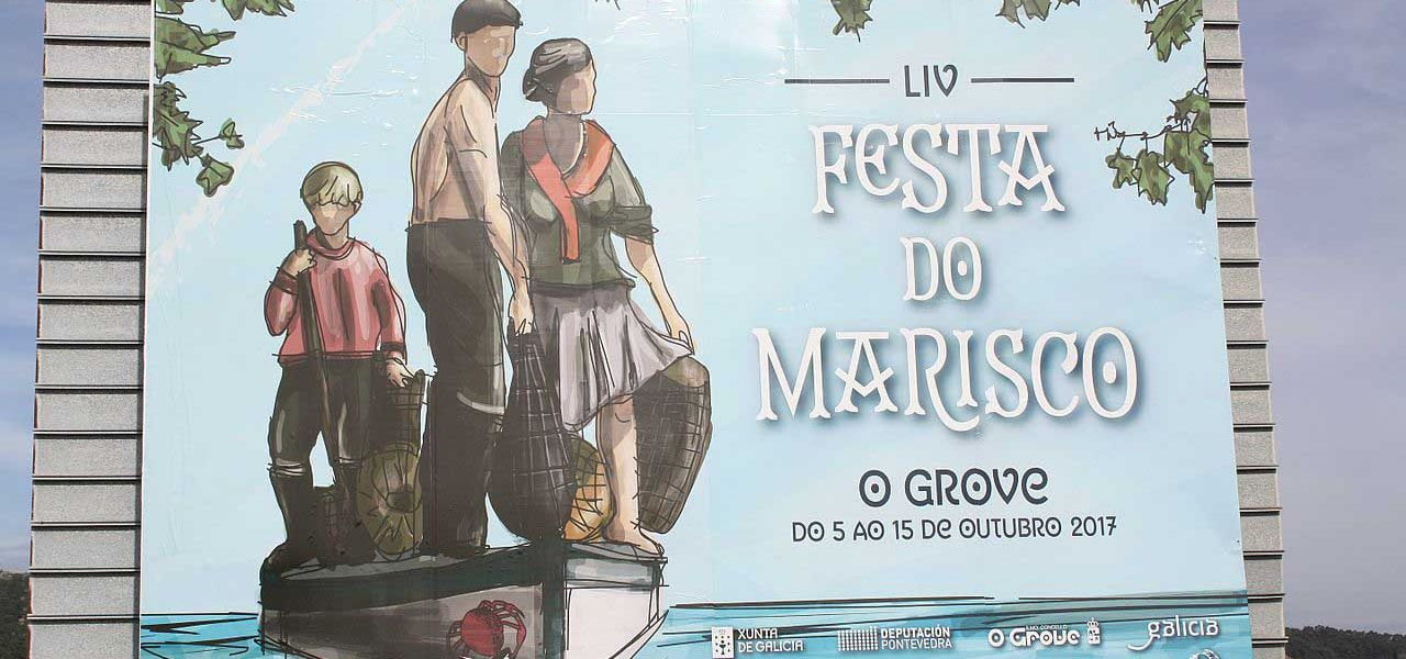 54 Festa do Marisco O Grove 2017 01-01b