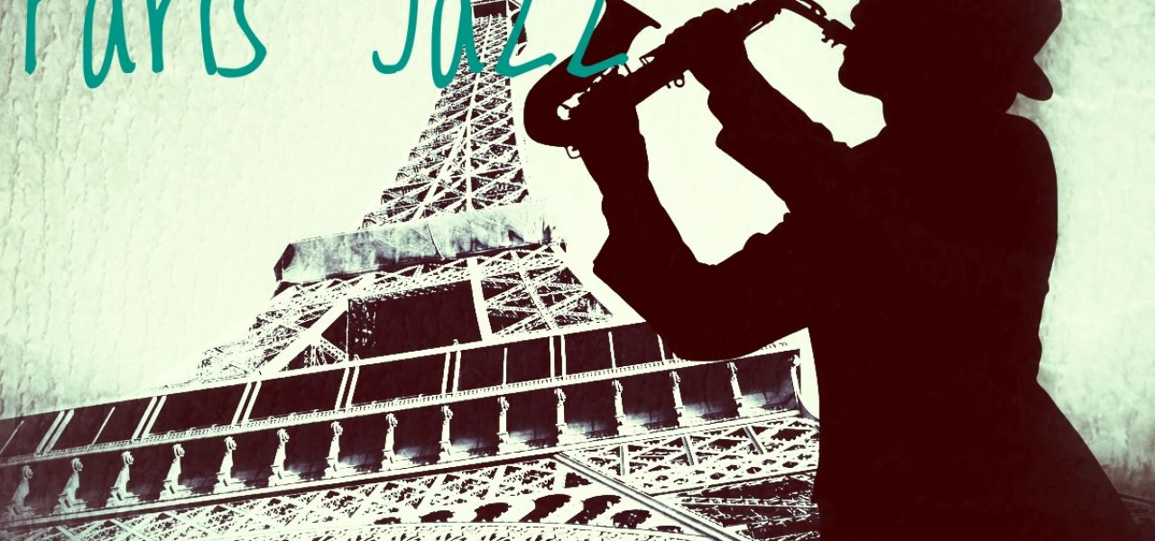 Festival Jazz Saint Germain des Pres 2017